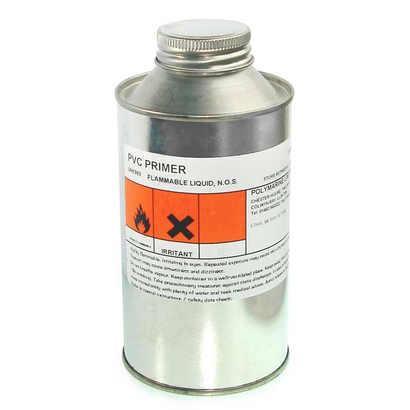 polymarine pvc 2 part adhesive instructions
