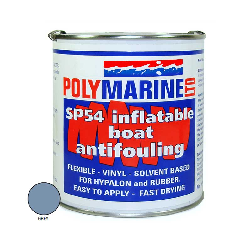 What happens when they ban antifoul? - yachtingmonthly.com