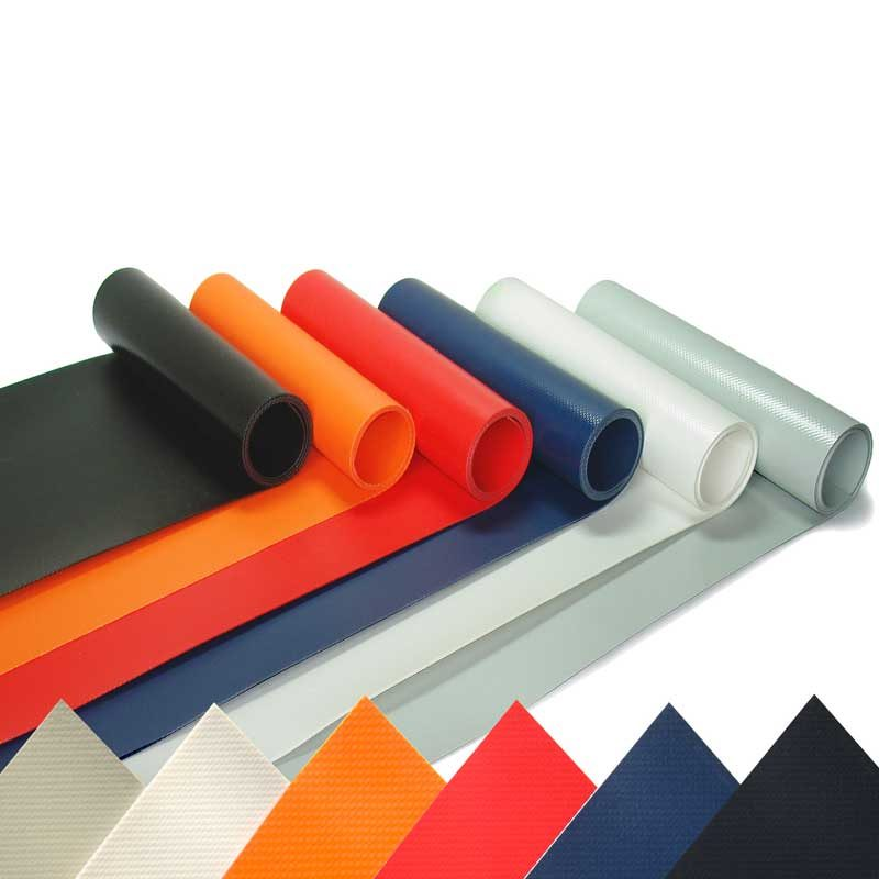 af468379351 PVC Inflatable Boat Fabric - per metre - Polymarine RIB Inflatable ...